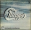Chicago - Chicago 1970 2lp thumbnail 2