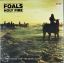 Foals - Holy Fire 1 LP ( NEW ) thumbnail 1