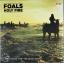 Foals - Holy Fire 1 LP ( NEW ) thumbnail 1