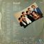 Grand X' - อยากให้ความรัก ( แก่คนทั้งโลก ) ปก VG+ แผ่น VG++ thumbnail 2