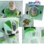 ตุ๊กตา ทอยสตอรี่ Toy Story บัสไลท์เยียร์ Buzz Lightyear thumbnail 4