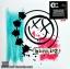 Blink 182 - Blink 182 2Lp N. thumbnail 1