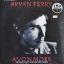 Bryan Ferry - Avonmore N. thumbnail 1
