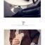 Woven Cross Bag thumbnail 10