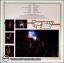 Thin Lizzy - Fighting 1975 1lp thumbnail 2
