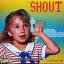 Devo - Shout 1 LP thumbnail 2