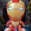 ลูกโป่งฟลอย์การ์ตูน IRON MAN - IRON MAN Foil Balloon / Item No. TL-A085 thumbnail 2