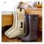 T032 Boots Storage thumbnail 1