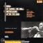 John Coltrane - Impressions 1lp thumbnail 2