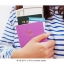 Ribbon Passport Holder thumbnail 18
