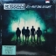 3 Doors Down - Us And The Night 1Lp N. thumbnail 1