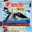 Rolling Stones - L.A. Forum Live In 1975 3lp N. thumbnail 1