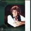Barry Manilow - Greatest Hits Vol.2 1lp thumbnail 2