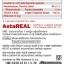 Vistra Astaxanthin Plus Vitamin E 4 mg สาหร่ายสีแดง แอสต้าแทนซิน thumbnail 2