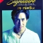 Cd เจ เจตริน - Signature collection * new thumbnail 1