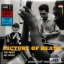 Chet Baker - Picture Of Heath 1Lp N. thumbnail 1