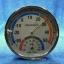 Anymetre (Thermo, Hygro, Comfortable-Meter) thumbnail 1