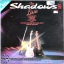 the shadows - live 2lp thumbnail 1