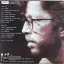 Eric Clapton - Unplugged 2lp new thumbnail 2