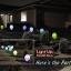 ลูกโป่ง LED สีฟ้า แพ็ค 5 ชิ้น ไฟเปลี่ยนสี RGB mode (Blue Color Balloons - LED RGB Mode) thumbnail 13