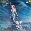 Toyah - Anthem 1lp thumbnail 1
