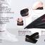 แผ่นเสริมส้นเท้าเพิ่มความสูง 6 cm (Free size) ปรับความสูงได้ 3-5-6 ซม. thumbnail 2