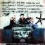 Green Day's - Revolution Radio 1Lp N. thumbnail 2