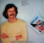 Michael Franks - Burchfield Nines 1978 1lp thumbnail 1