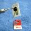 ปากกาจับไอซีด้วยระบบสูญญากาศ thumbnail 4