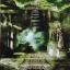 Porcupine Tree - I Coma Divine 3lp N. thumbnail 2