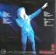 Neil Diamond - Love At The Greek Recorded Live 1977 2lp thumbnail 2