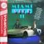 Miami Vice II Ost. thumbnail 1