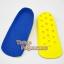 แผ่นรองเท้าเพิ่มความสูง 2.5 cm. สีน้ำเงิน รหัส LH001 thumbnail 12