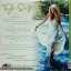 Taylor Swift - Taylor Swift 2Lp N. thumbnail 2