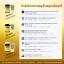 สมุนไพรคุณสัมฤทธิ์ (ขวดสีเหลือง) ยาแคปซูลกำลังช้างสาร บรรจุ 60 แคปซูล thumbnail 8