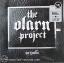 The Olarn Project - หูเหล็ก N. thumbnail 1