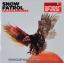 Snow Patrol - Fallen Empires 2lp N. thumbnail 1