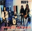 Kiss - Carnival Of Souls 1lp N. thumbnail 1