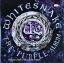 Whitesnake - The Purple Album 2lp N. thumbnail 1