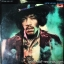 Jimi Hendrix - Electric Ladyland 2Lp thumbnail 1
