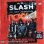 Slash - Live At The Roxy 25.9.14 3lp N. thumbnail 1