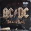 AC/DC - Rock Or Bust 2lp N. thumbnail 1
