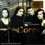 The Corrs - Forgiven, Not Forgotten 1Lp N. thumbnail 1