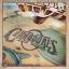 Commodores - Natural High 1978 1lp thumbnail 1