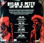Dylan & Petty - Live On The Radio '86 2Lp N. thumbnail 2