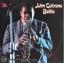 John Coltrane - Bahia 1lp thumbnail 1
