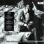 Miles Davis - Nefertiti 1lp NEW thumbnail 2