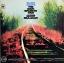 Dave Brubeck Trio - Blues Roots 1969 1lp thumbnail 1