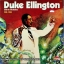 Duck Ellington - and his orchestra 1931-1939 1lp thumbnail 1