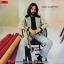 Eric Clapton - Eric Clapton 1lp thumbnail 1